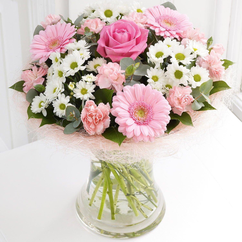 Магазин цветов в даугавпилсе